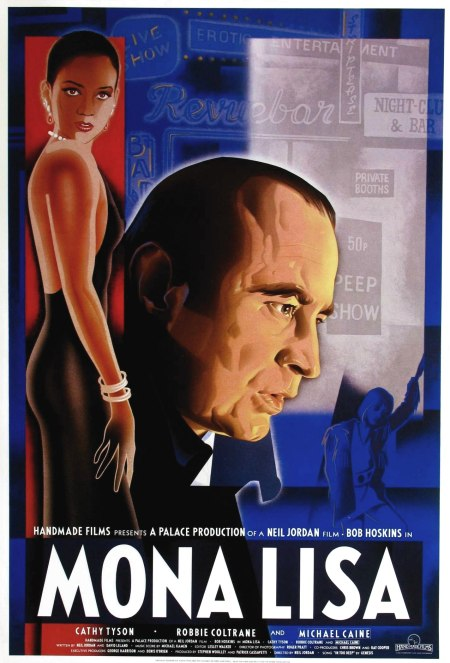 Mona Lisa (1986) Megavideo Streaming