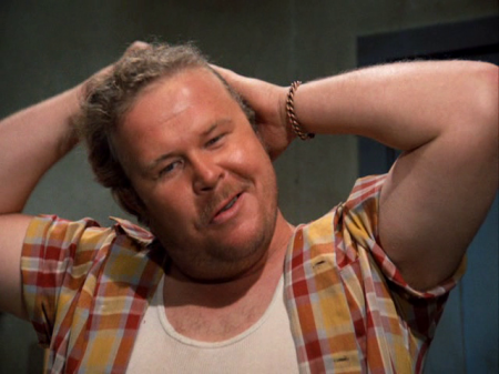 ned beatty_dying room only