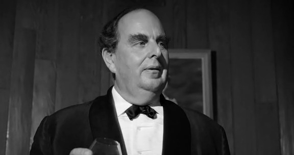 robert morley height