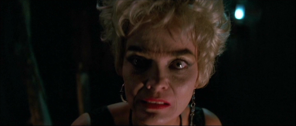 Grace Zabriskie Wild At Heart