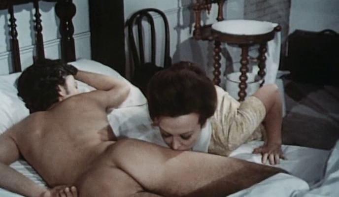 adolescentes durmiendo desnudas - ratsercom