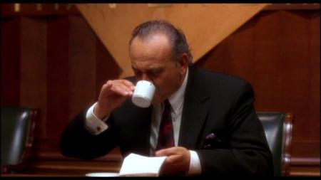 badalamenti café 3