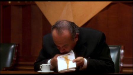 badalamenti café 6