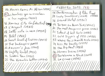 lista2012 b