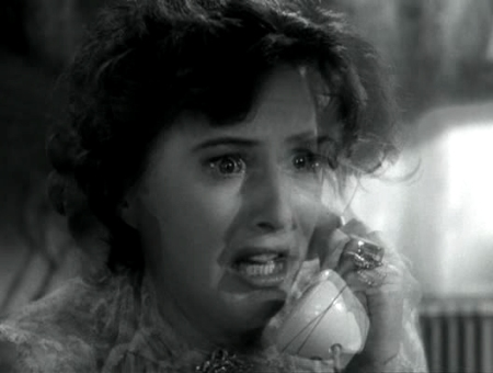 stanwyck 06