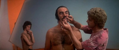 zardoz-what is a man