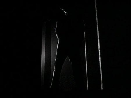 T Men (02)
