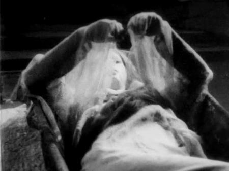 vampir cuadecuc 02