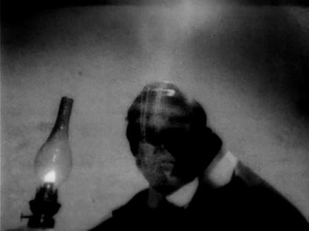 vampir cuadecuc 03