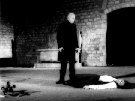 vampir cuadecuc 05