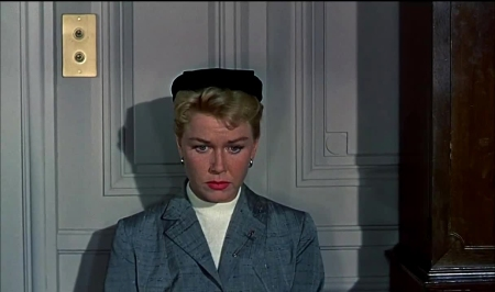 doris day_the man who knew too much_