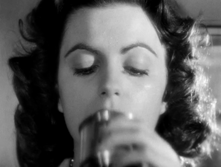 faith domergue 02