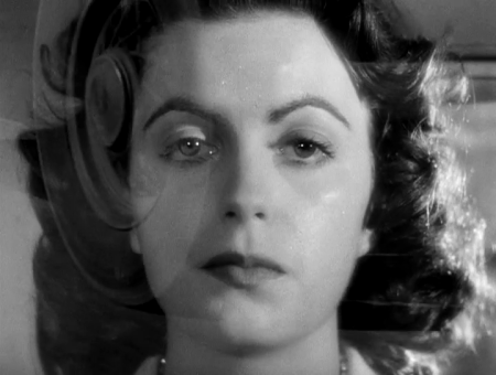 faith domergue 03