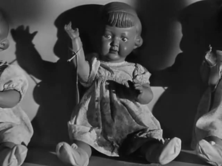 stage fright 1950_ 08