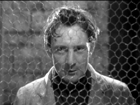 trevor howard_they made me a fugitive 01