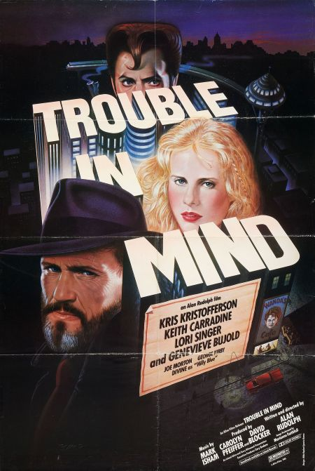 trouble_in_mind_01