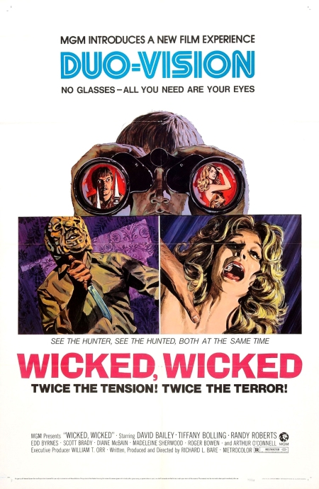wicked_wicked_poster