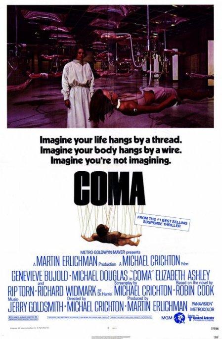 Coma 1978