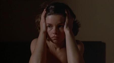 genevieve bujold_coma (1978) (2)