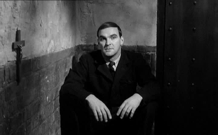 stanley baker_the criminal 1960 (2)