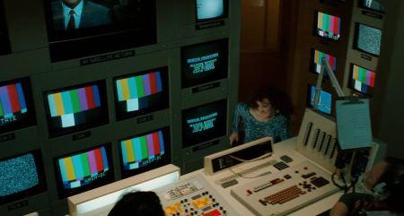 broadcast news 010
