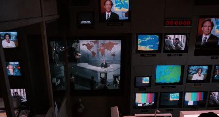 broadcast news 13