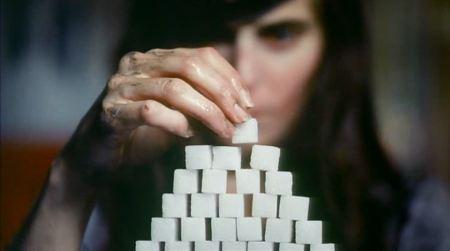 Next.of.Kin (1982) 11