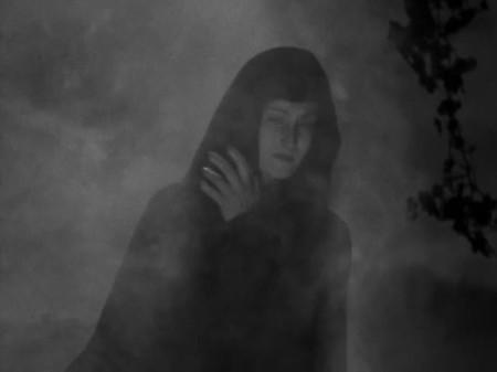 dracula's daughter 02