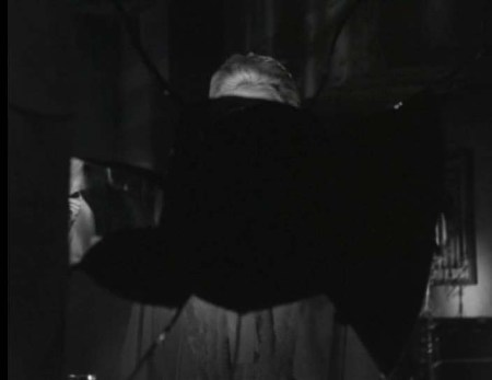 espejo de la bruja 01