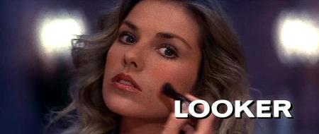 looker 01