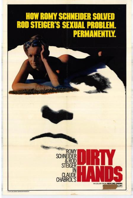 dirty-hands-movie-poster-1977