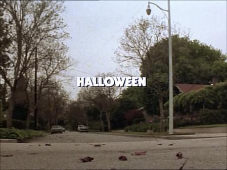 halloween reedit 01