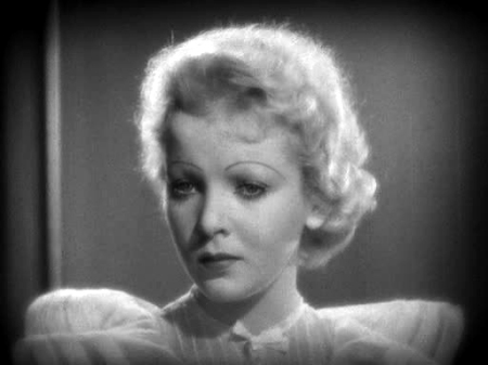 ida lupino_search for beauty 01
