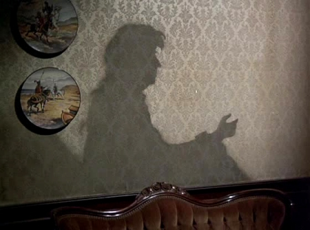 agnes moorehead certain shadows 2