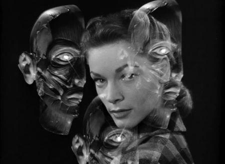 bacall-dark passage 1947