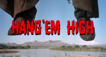 hang em high 1968 (2)