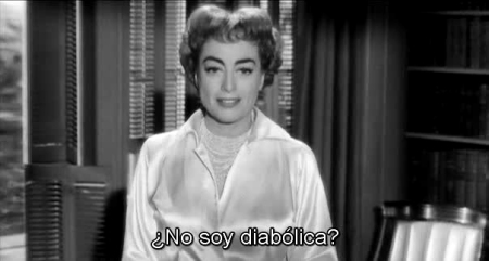 joan crawford_queen bee (1955)