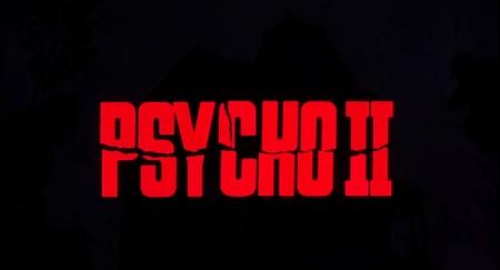 psycho 2 bdrip title