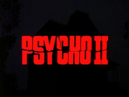 psycho 2 dvd title