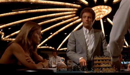 the gambler_1974