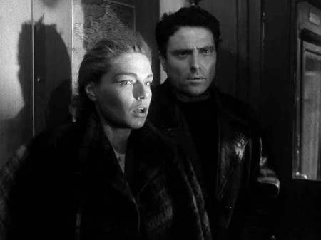 therese raquin1953