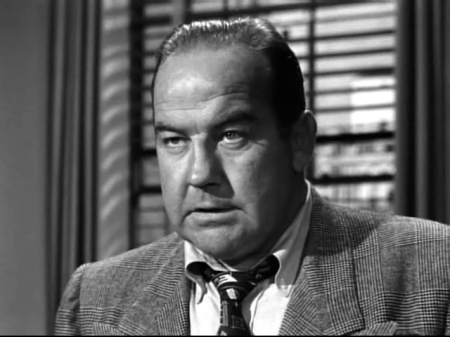 broderick crawford_scandal sheet