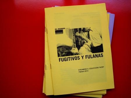 fugitivos (portada)