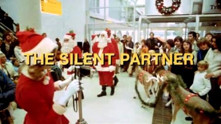 the silent partner 01