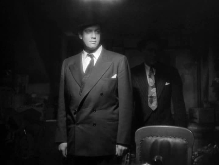 raymond burr- desperate 05