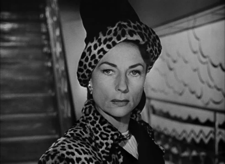 agnes moorehead dark passage