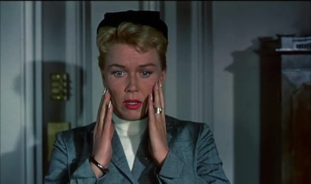 doris day_the man who knew too much