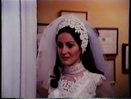 the bride aka the house that cried murder