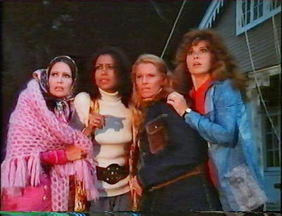 Five Desperate Women_1971_Comer_Nichols_Sommars_Powers