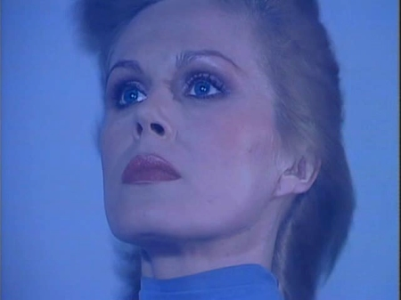 sapphire and steel_joanna lumley (01)